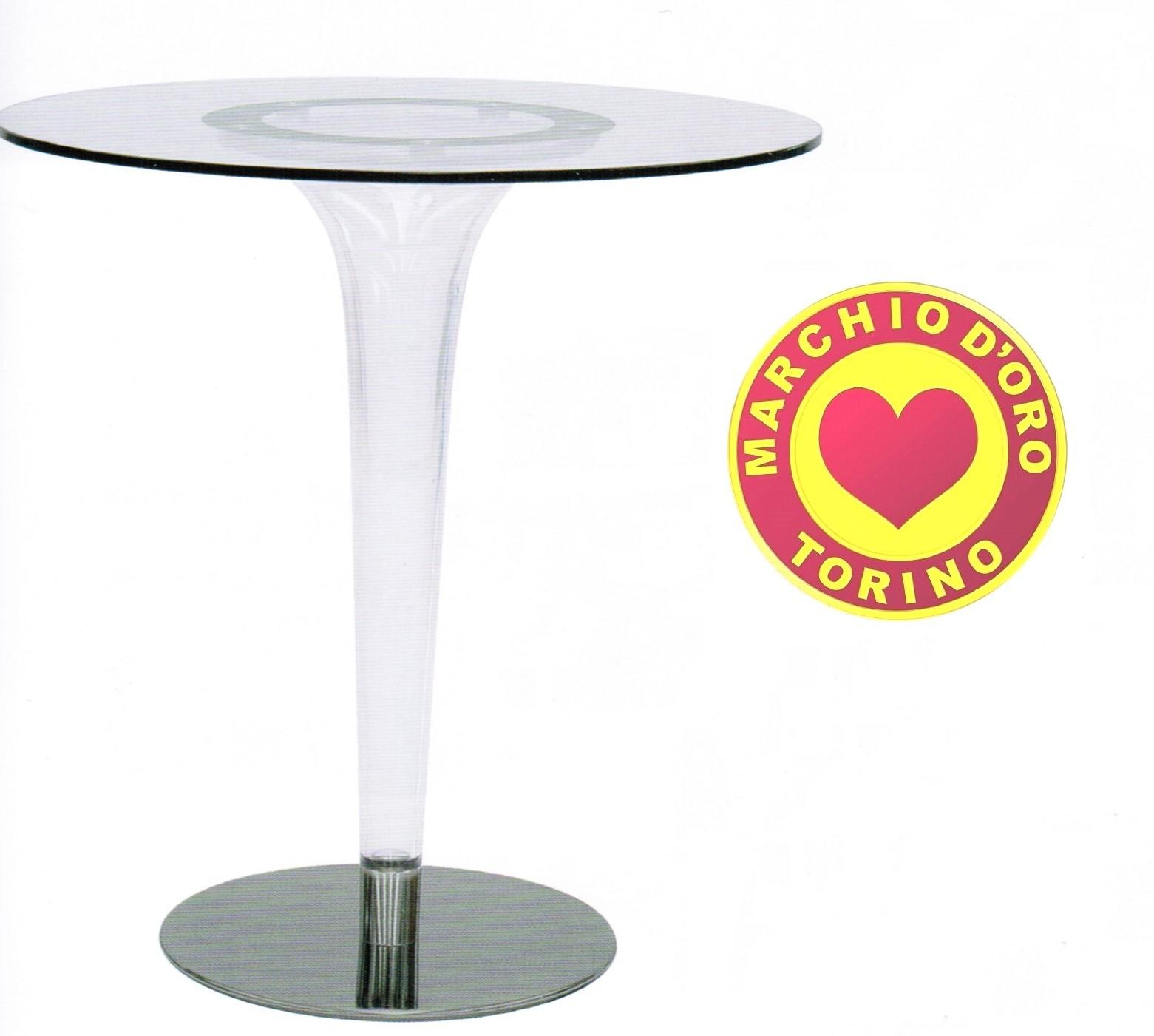 amazing se e tavoli per bar e ristoranti with tavoli per bar